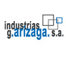 industrias arizaga